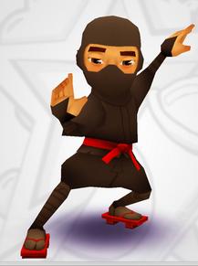 File:Ninja.png