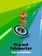 TryoutTeleporter3