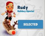 RudyBoard