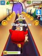 http://subwaysurf.wikia.com/wiki/Obstacles#.27Station