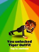 UnlockingTigerOutfit3