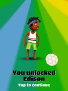 UnlockingEdison3