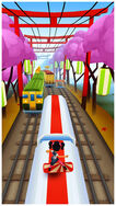 Subway-Surfers-for-iPhone-3