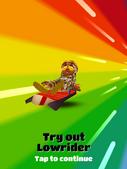 TryoutLowriderPrinceK1