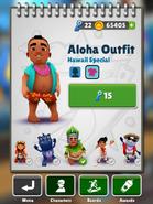 BuyingAlohaOutfit