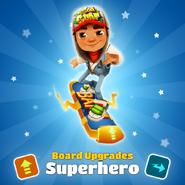 SuperheroUpgradePromo
