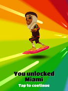 UnlockingMiami1