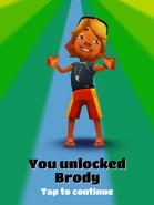 UnlockingBrody3