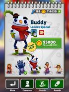 BuyingBuddy