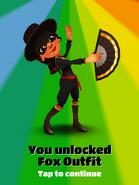 UnlockingFoxOutfit3