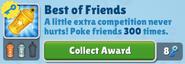 BestOfFriendsGoldAwardCollect