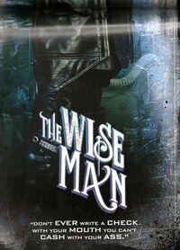 Wisemanmain