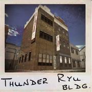 SD Guide Photo - Thunder Ryu Bldg
