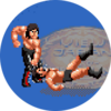 SuperFireProWrestlingSpecial-icon