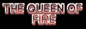 TQOF logo