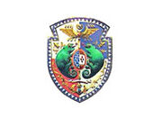 Flag of Barows