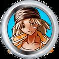 Badge-12-3.png