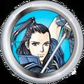 Badge-11-3.png