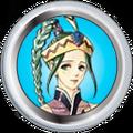 Badge-13-4.png