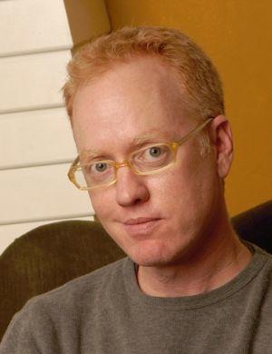 patrick bristow imdb