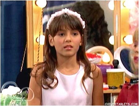 rebecca the suite life wiki fandom powered by wikia