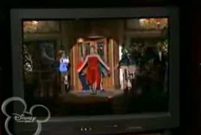 File:The Suite Life TV.jpg