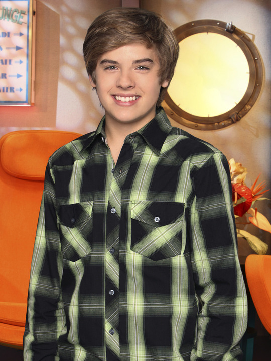 Woody From Suite Life on Deck Age The-suite-life-on-deck-dylan