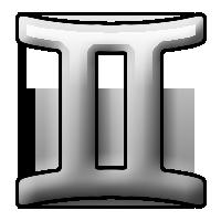 File:Gemini-silver.png