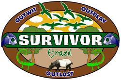 3. Brazil
