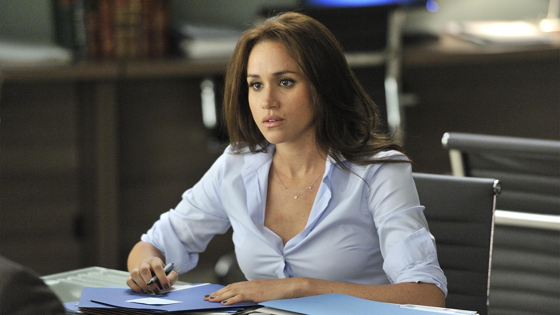 Image result for rachel zane