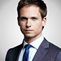 Suits-Wiki Character-Portal Mike-Ross 01b