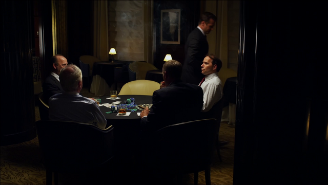 File:S01E01P01 Poker.png
