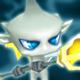 Imp (Light) Icon