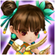 Ling Ling Icon