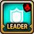 Kungen Leader Skill