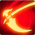 Grim Scythe (Fire)
