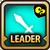 Bernard Leader Skill