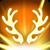 Deer's Song