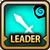Sharron Leader Skill