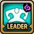 Karakum Leader Skill