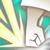 Shazam Crushing Blow