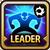 Mihael Leader Skill