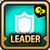 Olivine Leader Skill