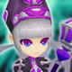 Epikion Priest (Dark) Icon