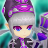 Epikion Priest (Dark) Icon