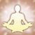 Shazam Meditate