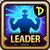 Sigmarus Leader Skill