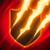 Scratch (Fire)