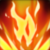 Helena Eternal Flame (Passive)