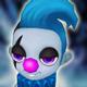 Joker (Water) Icon